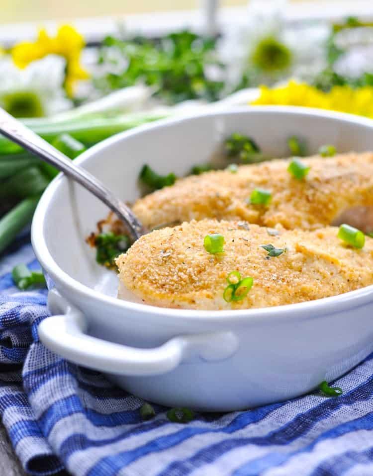 30 Day Challenge Healthy Dinner Ideas The Seasoned Mom