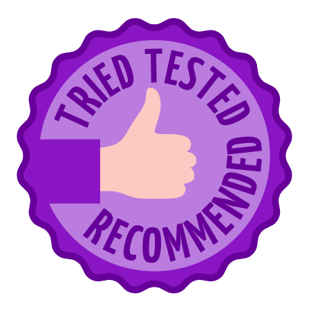 Image result for tried and tested