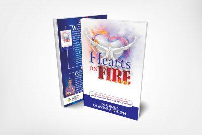 Download Hearts On Fire By Oladimeji Olayinka