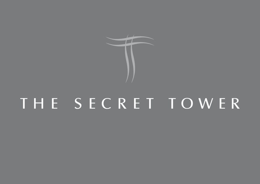 The Secret Tower