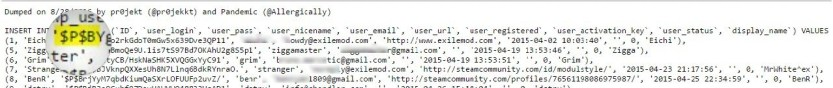 exile-mod-gaming-forum-hacked-12000-accounts-leaked-1