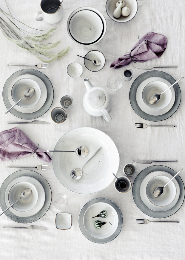 Spring & summer 2016 collection from Broste Copenhagen   These Four Walls blog