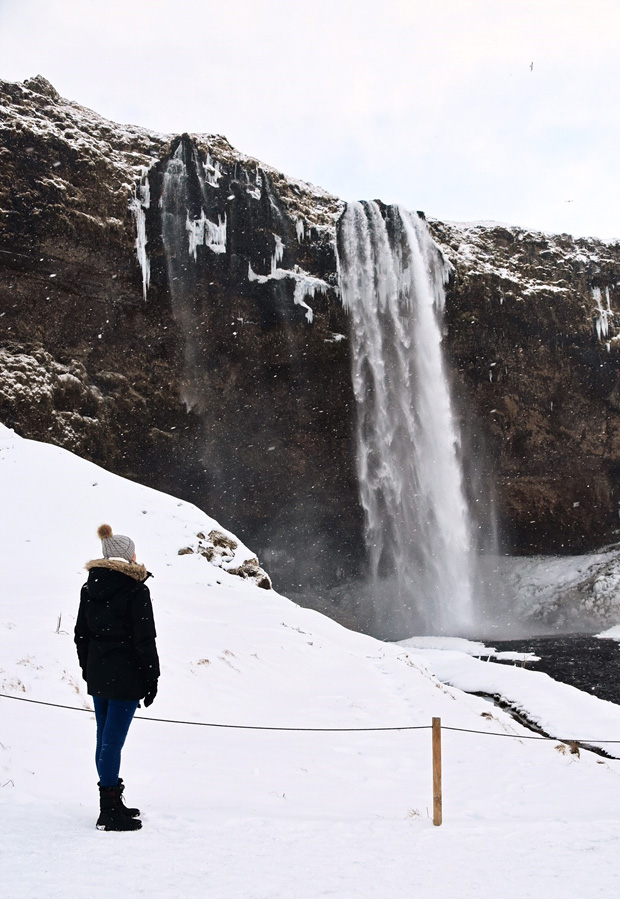 Practical tips for visiting Iceland | These Four Walls blog