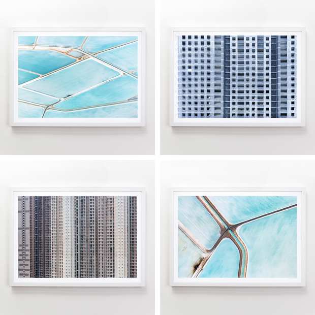 Affordable art (& discount!) from Evermade | These Four Walls blog