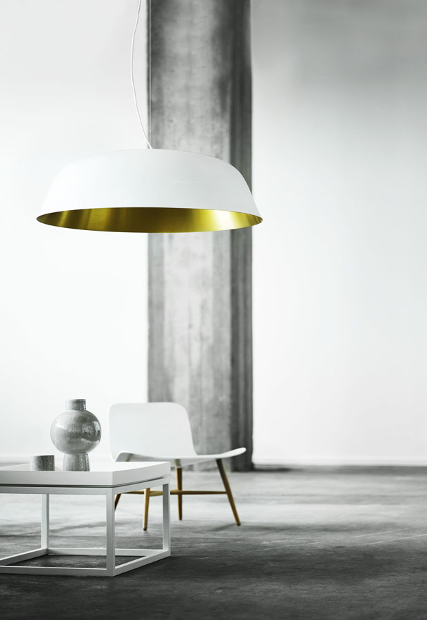 NORR11 at Houseology | New furniture and homeware finds | These Four Walls blog
