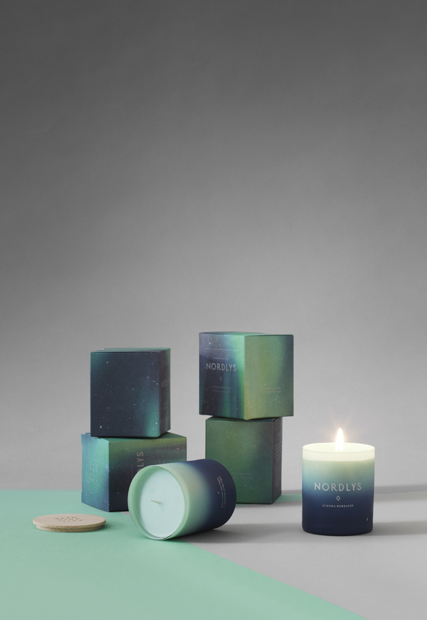 Skandinavisk candles | New furniture and homeware finds | These Four Walls blog