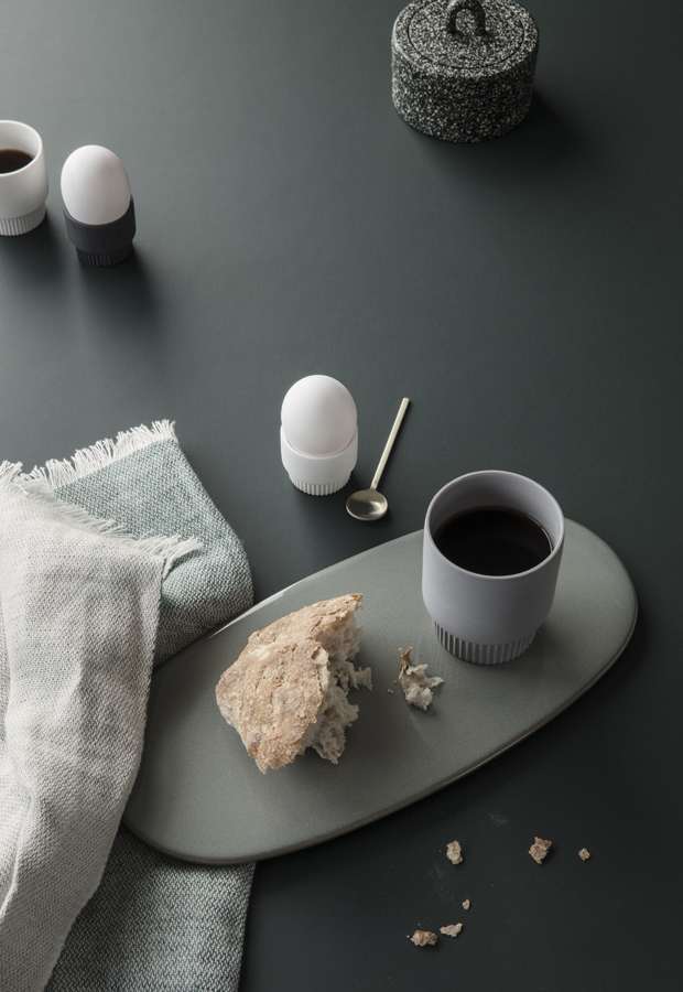 Spring-summer 2017 collection from Ferm Living | These Four Walls blog