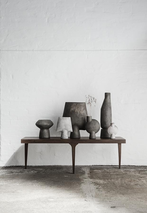 Striking Danish design from 101 Copenhagen   These Four Walls blog