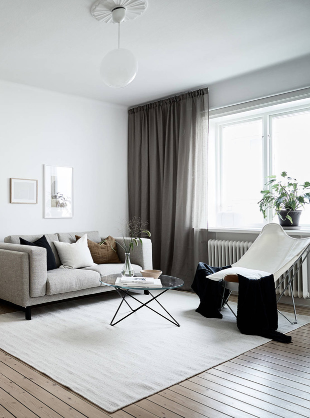 White Furniture For Living Room These Four Walls Interior Design Lifestyle  U0026 Travel Blog Part 81