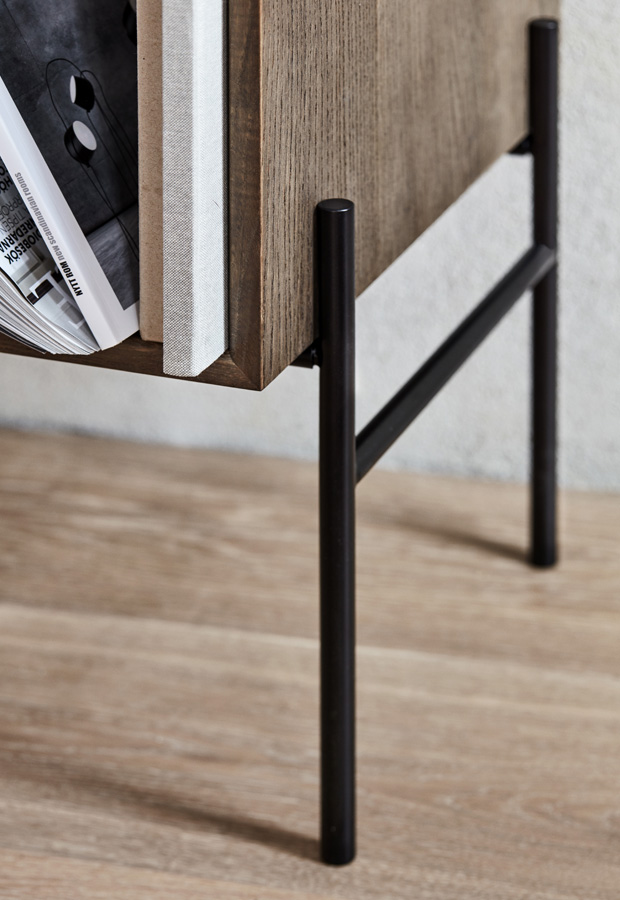 Northern   My top picks from the Stockholm Furniture Fair   These Four Walls blog