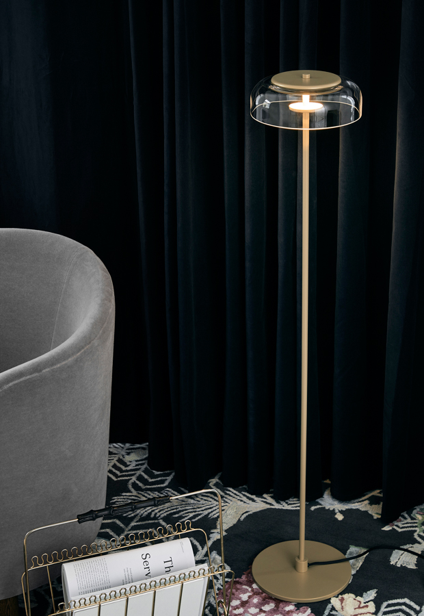 Nuura   My top picks from the Stockholm Furniture Fair   These Four Walls blog