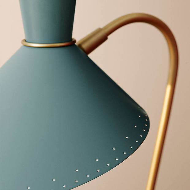 Warm Nordic   My top picks from the Stockholm Furniture Fair   These Four Walls blog