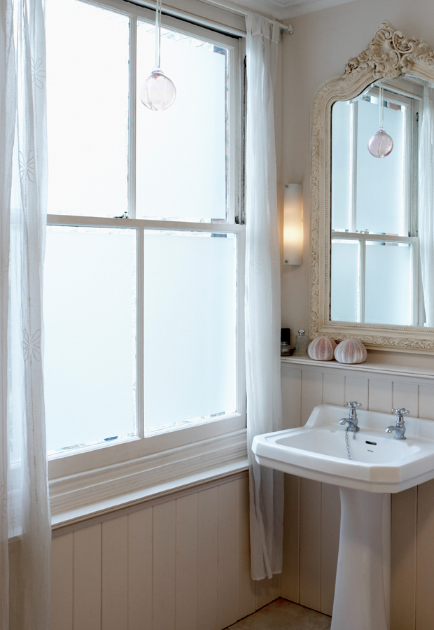 decorative film for bathroom windows six ways to use window film these four walls  six ways to use window film these