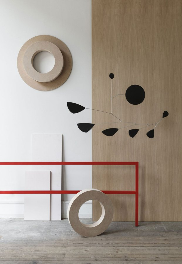 Future design classics from NABO | These Four Walls blog