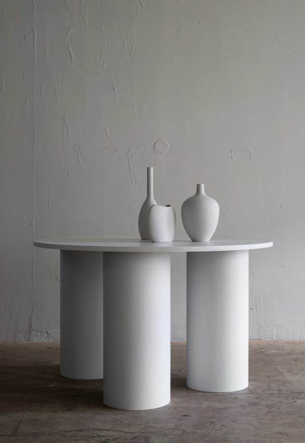 'Lair' - new furniture collection from An Interior Affair | These Four Walls blog