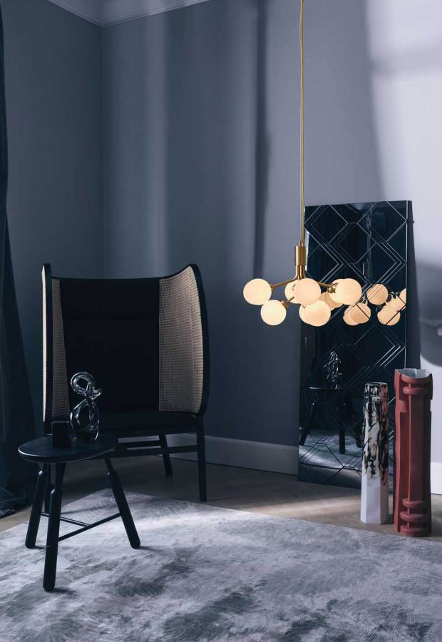 Trends & launches from the Stockholm Furniture Fair | These Four Walls blog