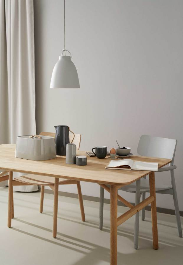 New finds - additions to Stelton's 'Emma' range | These Four Walls blog