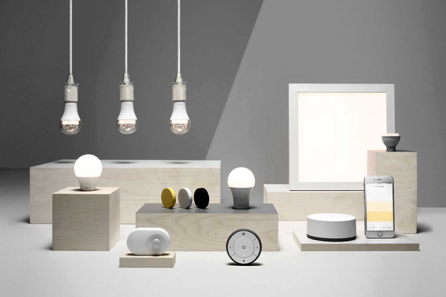 How to design a lighting scheme that works for you   These Four Walls blog