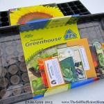 Solar installation companies pdf directory