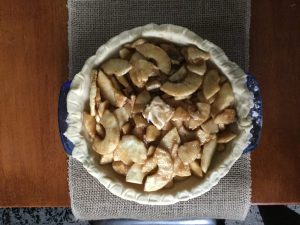 Dutch_Apple_Pie