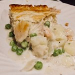 Chicken_Pot_Pie