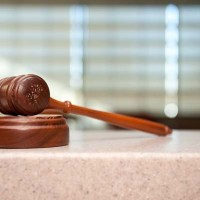 Legal Ease: Suing for material, moral, and punitive damages