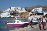 Lipsi Greece