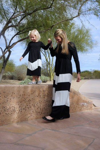 Mommy and Me Dresses - The Sensible Shopaholic 52a5f33ef