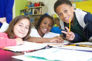 Top Ten Lessons Learned this IEP Season