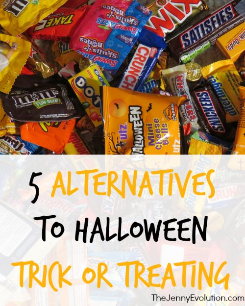 halloweenalternatives