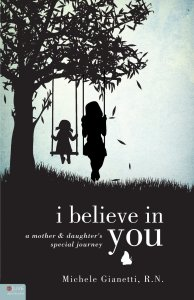 I Believe In You by Michele Gianetti