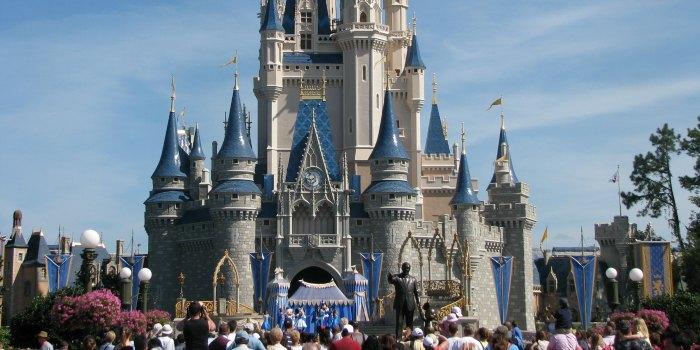 Walt Disney World Autism Guide