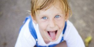 Give Your ADHD Child a Sensory Break