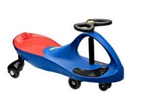 PlasmaCar (Gross Motor Toys)