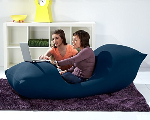 Yogibo Bean Bag Chair And Pillows Therapy Tools
