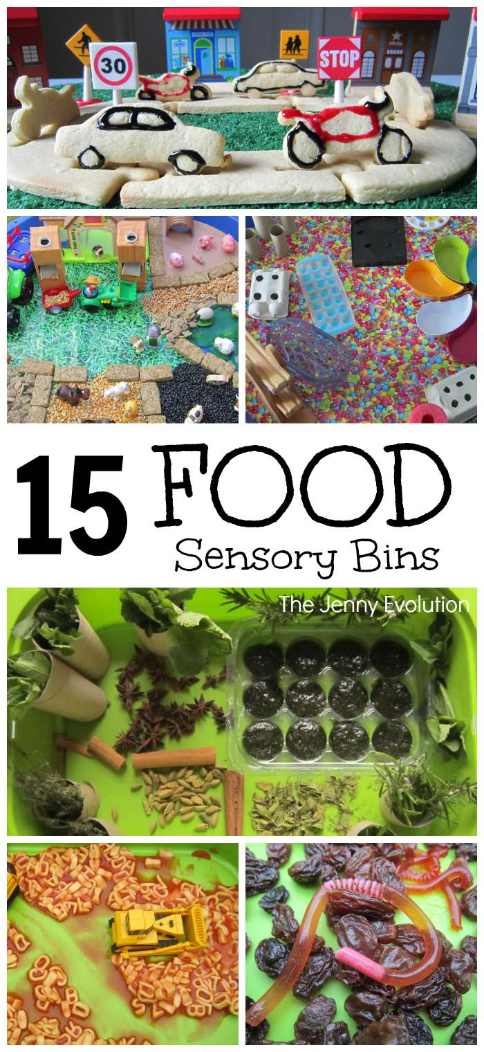 Best 25  Sensory activities for 6 month old ideas on Pinterest | 6 ...