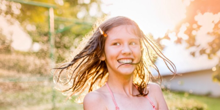 Sensory Processing Disorder: Vestibular Dysfunction