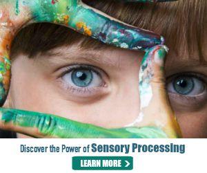 http://sensoryprocessing101.com?ap_id=thesensoryspectrum
