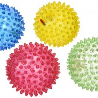 Edushape See-Me Sensory Balls