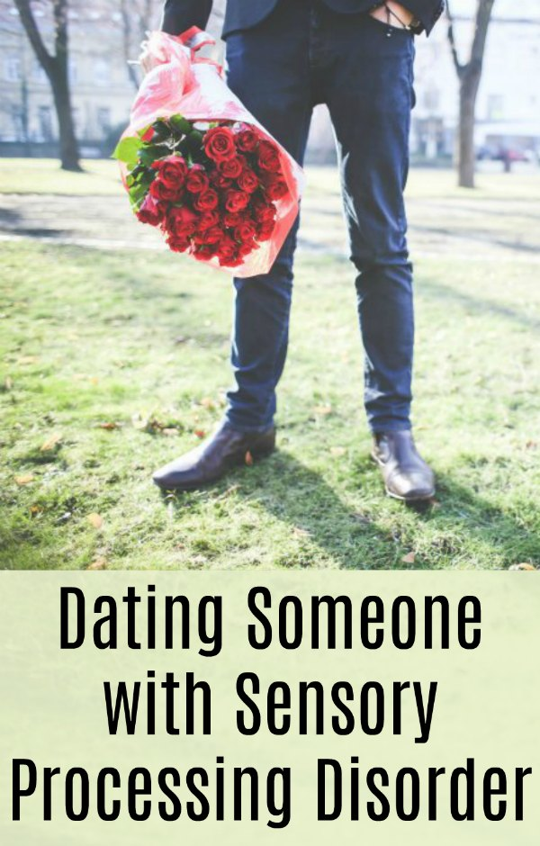 5 Things You Must Know About Dating Someone With SPD