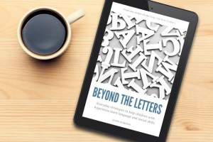 Hyperlexia: Beyond the Letters