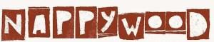 Nappywood-Logo