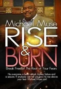 Rise&Burn
