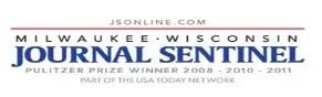 Milwakee-Sentinel