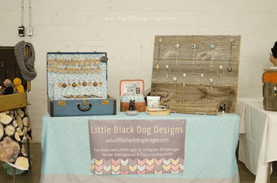 Ottawa-Makers-Pop-up-Bazaar-Stephanie-de-Montigny-The-SEO-Squirrel-Business-Product-Photography-8791