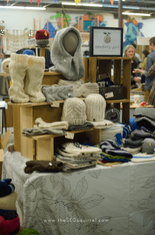 Ottawa-Makers-Pop-up-Bazaar-Stephanie-de-Montigny-The-SEO-Squirrel-Business-Product-Photography-8840