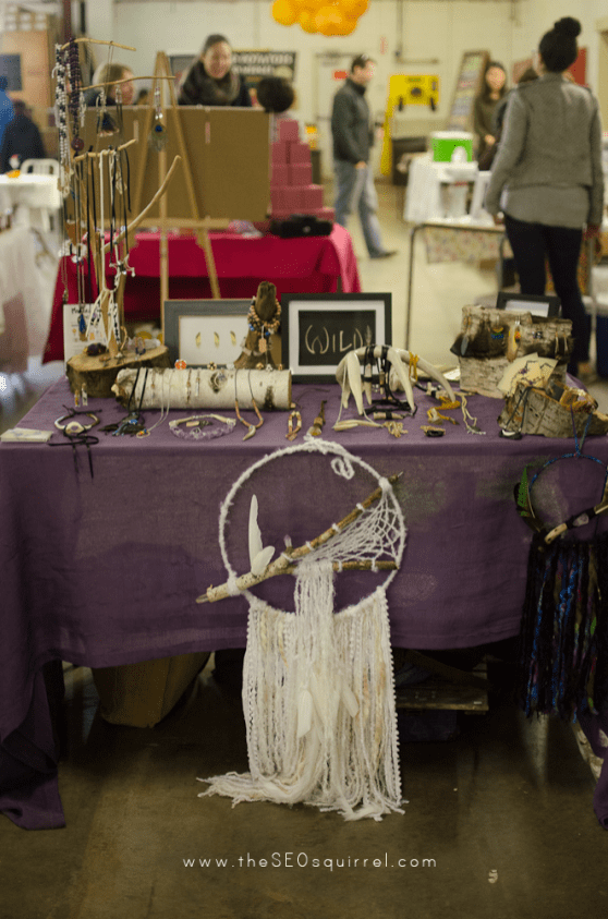 Ottawa-Makers-Pop-up-Bazaar-Stephanie-de-Montigny-The-SEO-Squirrel-Business-Product-Photography-8872