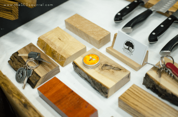 Ottawa-Makers-Pop-up-Bazaar-Stephanie-de-Montigny-The-SEO-Squirrel-Business-Product-Photography-8911