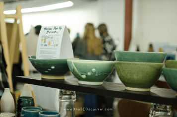 Ottawa-Makers-Pop-up-Bazaar-Stephanie-de-Montigny-The-SEO-Squirrel-Business-Product-Photography-8918