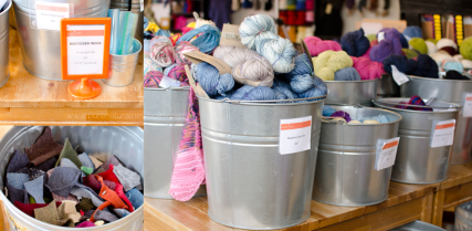 wabisabi-yarn-store-wellington-west-ottawa-scrap-recycled-wool-stephanie-de-montigny-pure-natural-newborn-photography